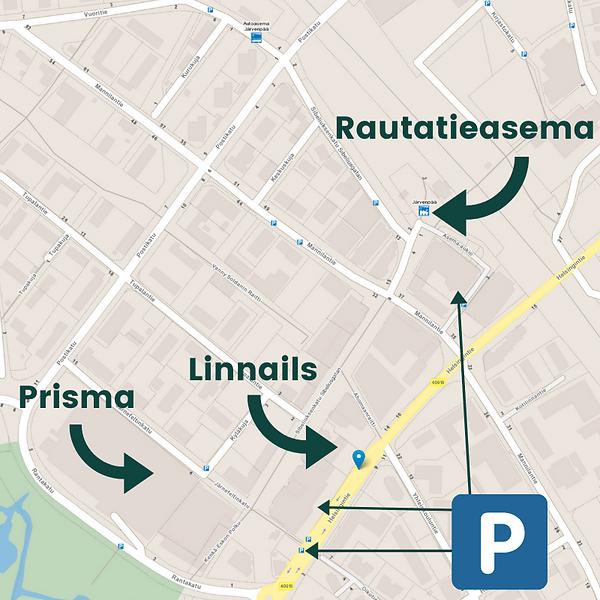Linnails(1).png