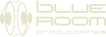 Logo Blueroom producciones
