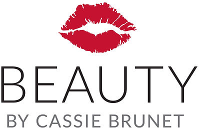 BeautybyCassie Logo col F.jpg