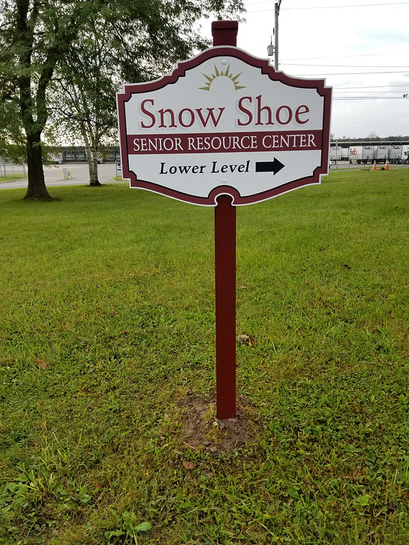 sign for snow shoe.jpg