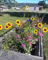 Raised%20bed%20planter%20at%20the%20cent