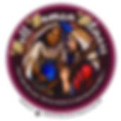 WWW Logo 2016 4C logo.jpg