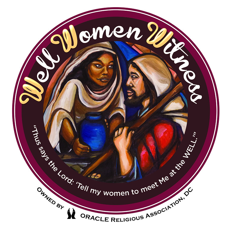 WWW: Well Women Witness