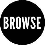BROWSE Logo.jpg