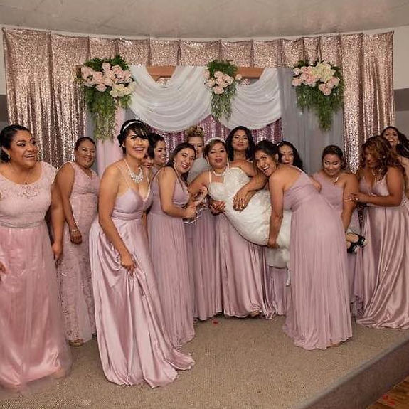 copa cabana dulce wedding.jpg