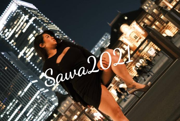 sawa2021-5.jpg