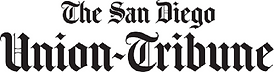 San-Diego-Union-Tribune-Logo-1.png