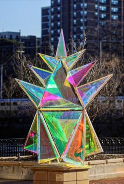Davis-McCarty-Public-Art-Outdoor