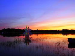 Davis-McCarty-Sculpture-Water-Light