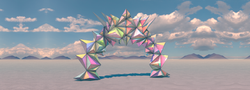Davis-McCarty-Art-Burning Man-Sculpt