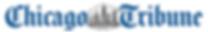 Chicago Tribune New Logo.png