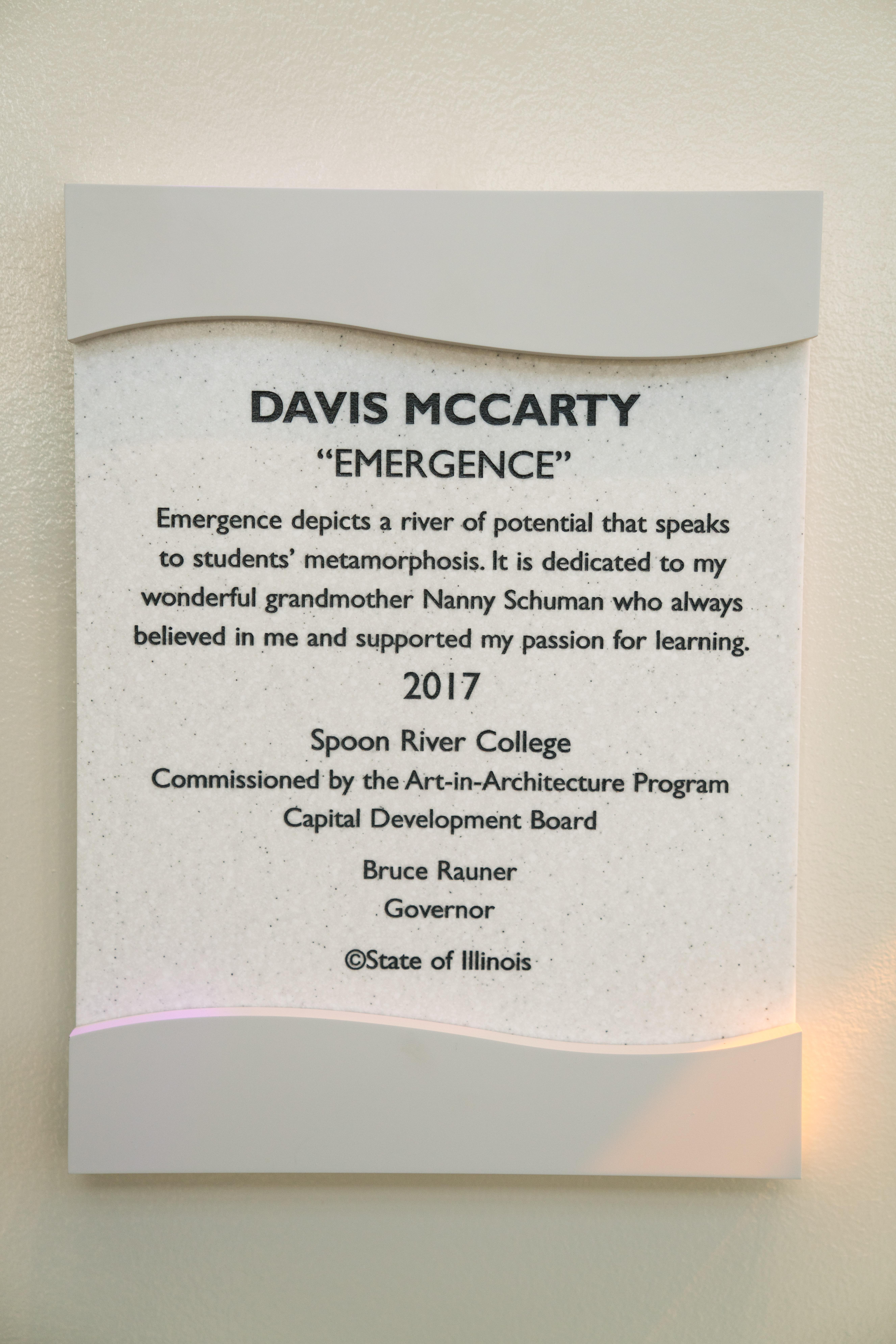 Davis-McCarty-Public-Art-Dichroic