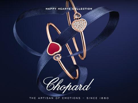 chopard-happy-diamonds-rose-gold-bracelet-siba-jewellers-canada