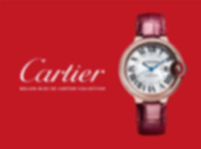 cartier-ballon-bleu-collectin-siba-canada