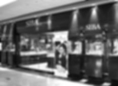 siba-jewellers-luxury-designr-diamond-jewelry-vancouver-canada