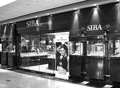 siba-jewellers-luxury-designr-diamond-jewelry-vancouver-canada