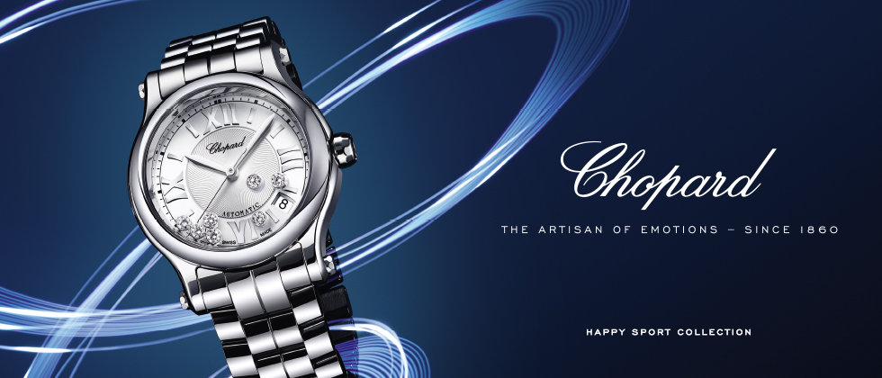 chopard-happy-sport-steel-watch-siba-jewellers-canada