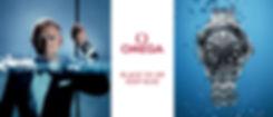 Daniel-Craig-Omega-Seamaster-Watch-Canada