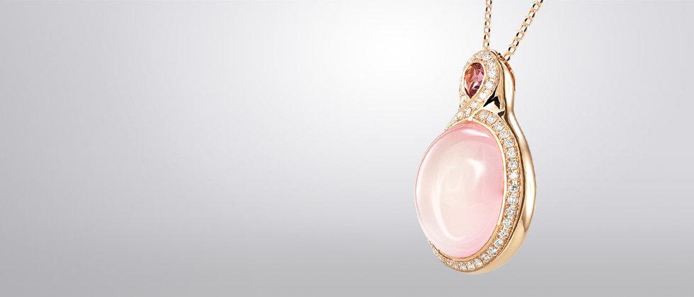 Jewellery_Homepage_Banner.jpg