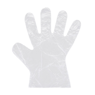 poly glove.png