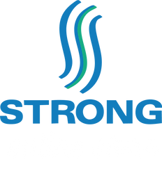 strong online store.png