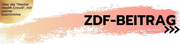 ZDF_Beitrag.jpg