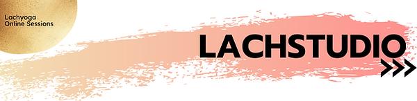 Lachstudio_.png