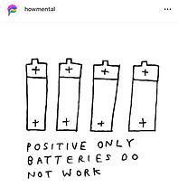 Positive_Battery.jpg