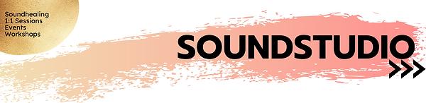 Soundstudio_.png