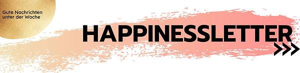 Happinessletter.jpg