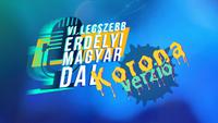 Egy világjárvány nem állít meg – hatodjára is keressük Erdély legszebb magyar dalát!