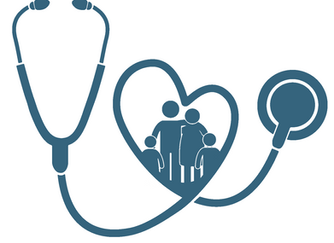 Romániai egészségügyről vonalakban