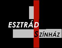 Esztrád Színház felhívás