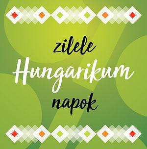 hungarikum napok XI fb profile 2.jpg