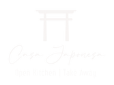 Casa Japonesa logo_final_white.png