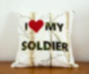 Camo 2 Cushion.jpg