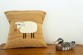 Sheep 5 Cushion.jpg