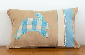 cushion hare 2.jpg