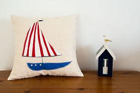 Boat Cushion.jpg