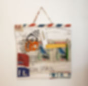Hanging Bag.jpg