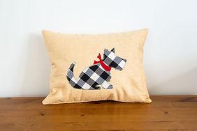 Scotty Dog 2 Cushion.jpg