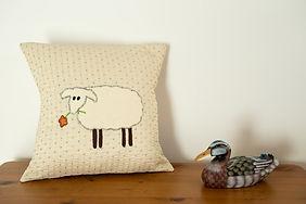 Sheep 2 Cushion.jpg