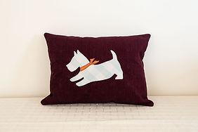 Scotty Dog 3 Cushion.jpg