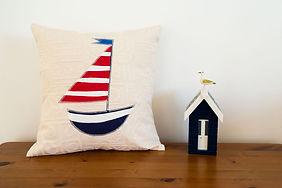Boat 3 Cushion.jpg