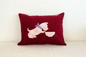 Scotty Dog 4 Cushion.jpg