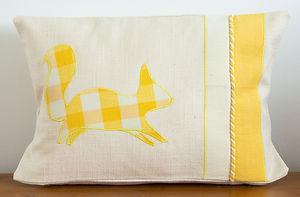 Cushion Squirrel 4.jpg