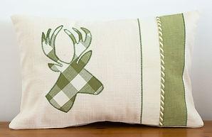 Cushion Deer 4.jpg