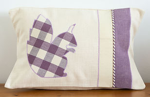 Cushion Squirrel 1.jpg