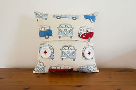 Campervan 2 Cushion.jpg