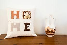 Home 2 Cushion.jpg